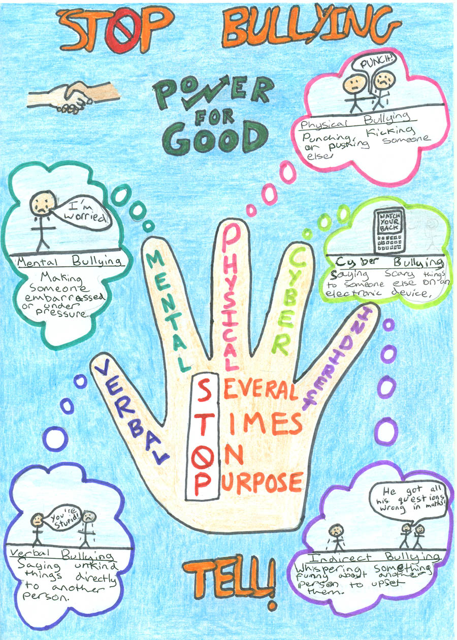 3rd place entry for the 9 11 age group by christopher from st michaels ce school download christopher s poster