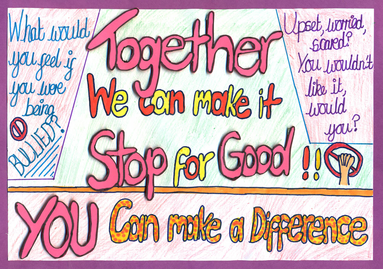 2nd place entry for the 9 11 age group from zoe of bishop loveday school download zoe s poster