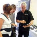 apprenticeships advice fair