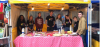 NCS Team F Cake Sale