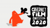 Childnet Film Comp Poster 2020